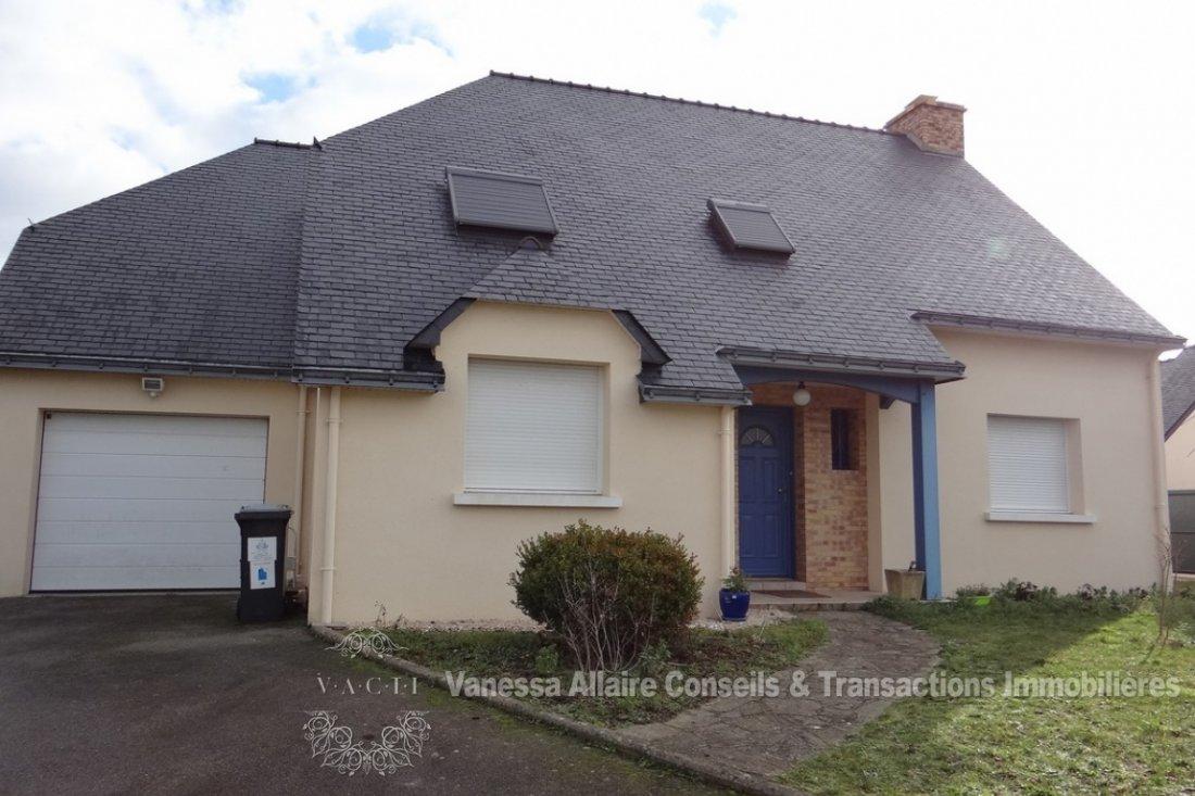 Maison-La Baule-13