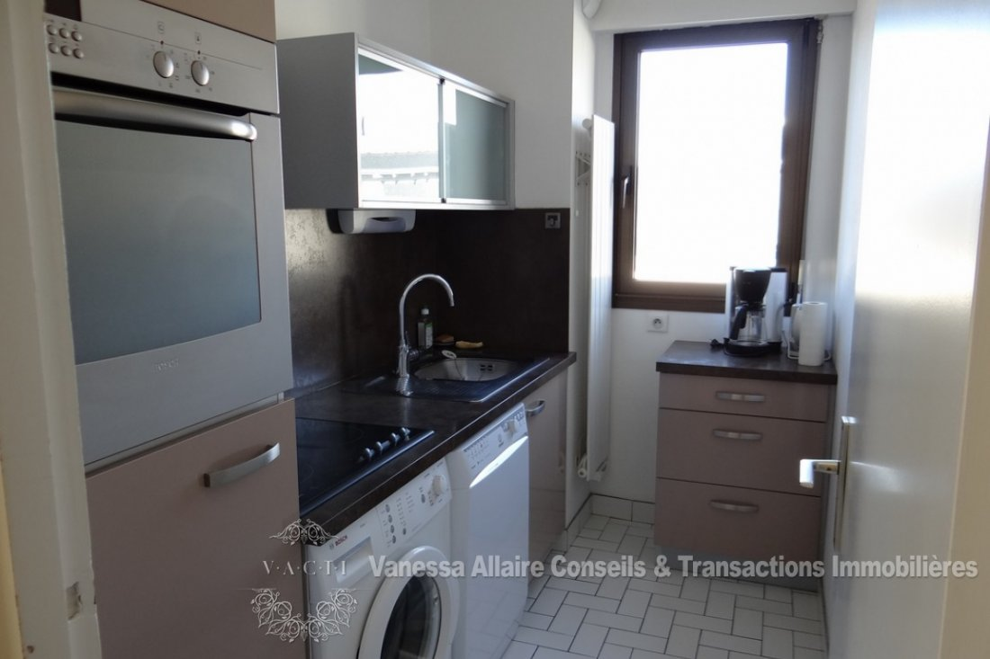 Appartement-La Baule-14