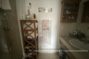 Appartement-thumb14