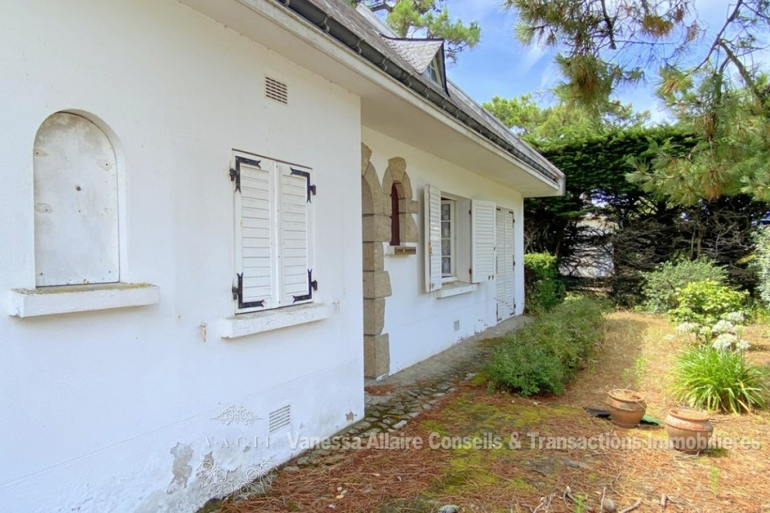 Maison-La Baule-14