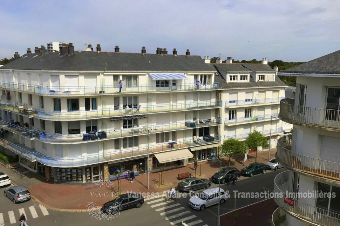 Appartement-La Baule-15