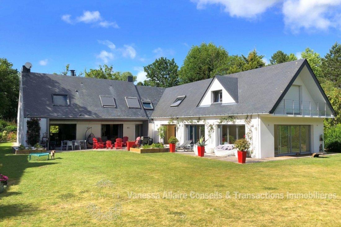 Maison-Saint-André des Eaux-16