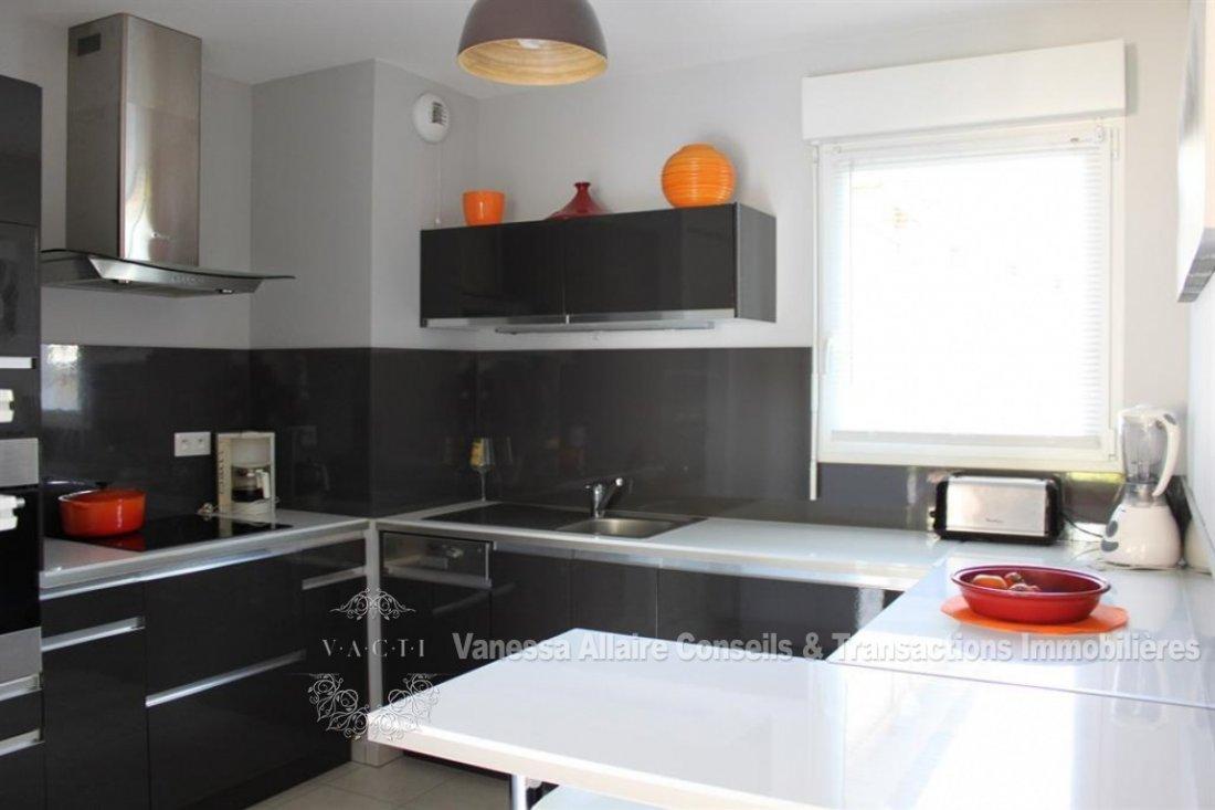 Appartement-Pornichet-2