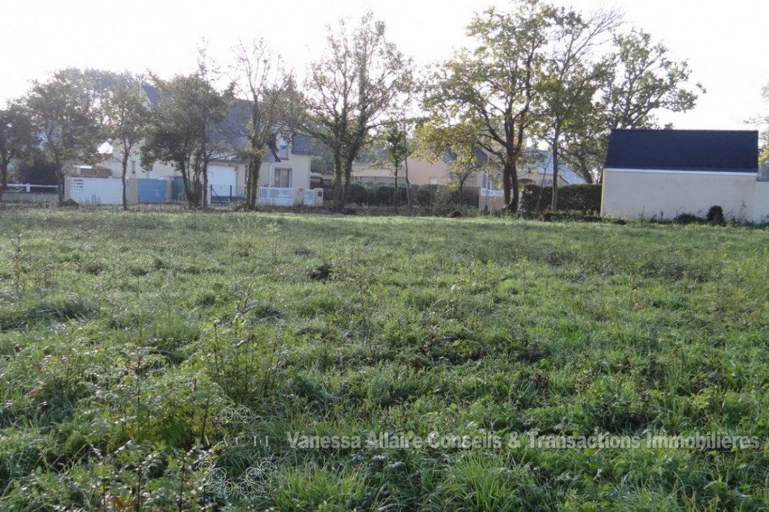Terrain-Saint-André des Eaux-3